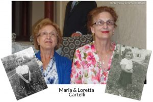 Maria-and-Loretta-Cartelli