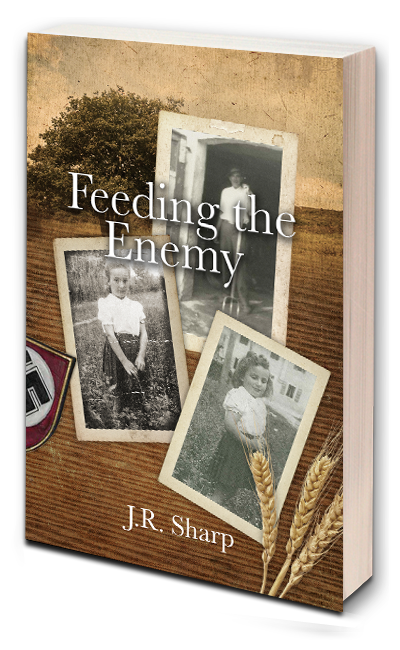 "WHERE CAN YOU BUY A COPY OF ""FEEDING THE  ENEMY""?"